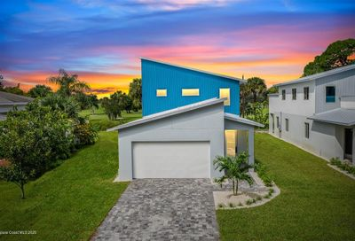 2158 Country Club Road Melbourne FL 32901