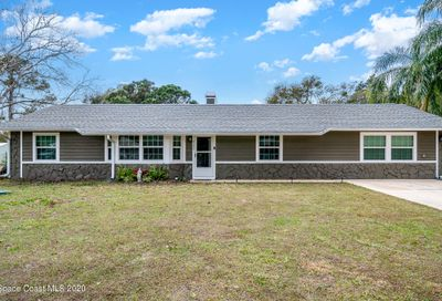 4350 Hunter Street Mims FL 32754