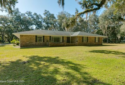 3505 Carter Road Mims FL 32754