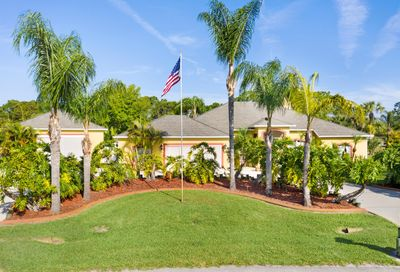 299 Hearth Street Palm Bay FL 32908