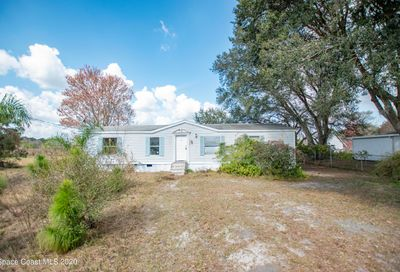4857 Cambridge Drive Mims FL 32754