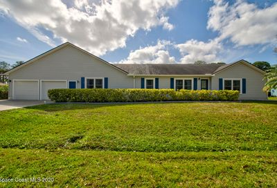 340 Harrison Street Palm Bay FL 32908