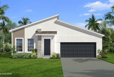 355 Kylar Drive Palm Bay FL 32907