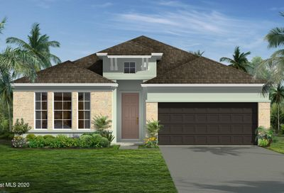 336 Kylar Drive Palm Bay FL 32907