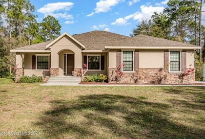 1875 Turpentine Road Mims FL 32754