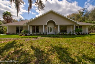 2109 Foggy Bottom Lane Mims FL 32754