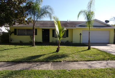 448 Aruba Court Satellite Beach FL 32937
