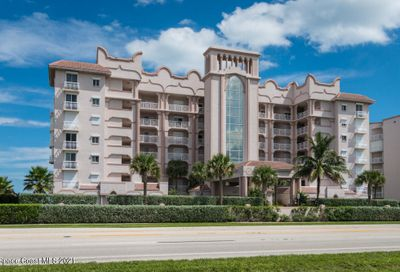 2065 Highway A1a Indian Harbour Beach FL 32937