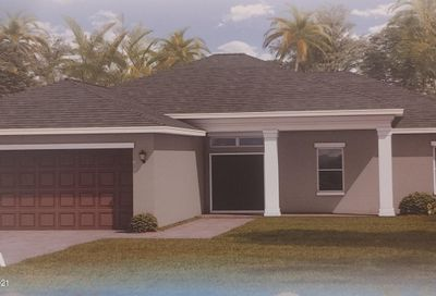 107 Labra Road Palm Bay FL 32908