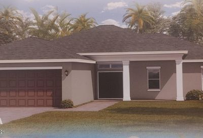 1162 Barbados Avenue Palm Bay FL 32909