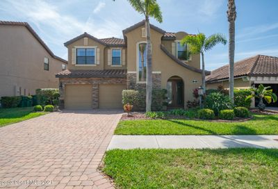 419 Montecito Drive Satellite Beach FL 32937