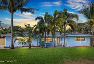 348 Sherwood Avenue Satellite Beach FL 32937