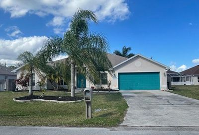 415 Masten Street Palm Bay FL 32907