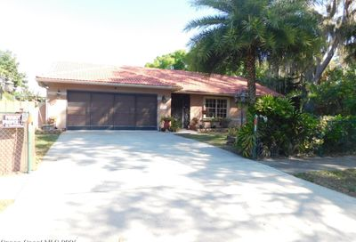 1271 Meadowbrook Road Palm Bay FL 32905
