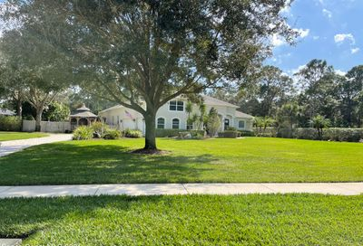 360 Brightwater Drive Palm Bay FL 32909