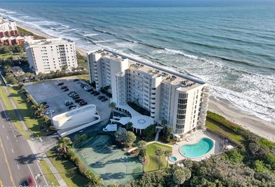 2225 Highway A1a Satellite Beach FL 32937