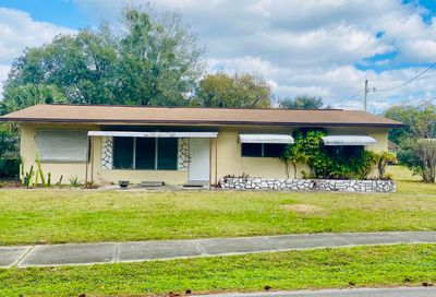 3335 Old Dixie Highway Mims FL 32754