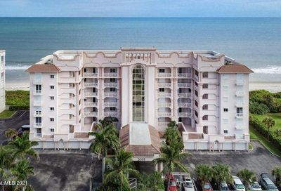 2095 Highway A1a Indian Harbour Beach FL 32937