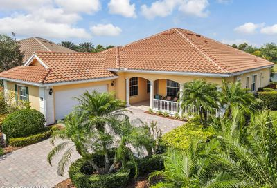 3451 Miranda Circle Palm Bay FL 32909