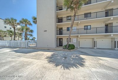 1465 Highway A1a Satellite Beach FL 32937