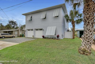 112 Atlantic Avenue Indialantic FL 32903
