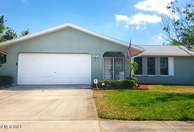 519 Escambia Street Indian Harbour Beach FL 32937
