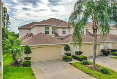 702 Mar Brisa Court Satellite Beach FL 32937