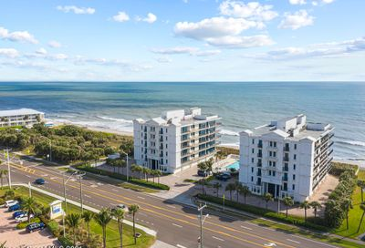1323 Highway A1a Unit Satellite Beach FL 32937