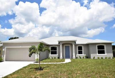 525 Andrew Street Palm Bay FL 32909
