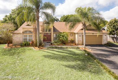 4910 Cathedral Way Titusville FL 32780