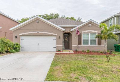 4323 Starling Place Mims FL 32754