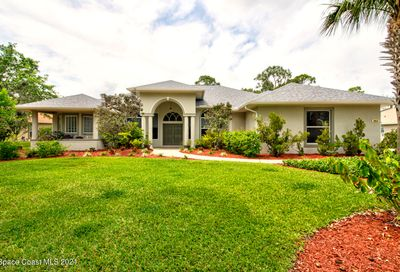 1865 Winding Ridge Circle Palm Bay FL 32909