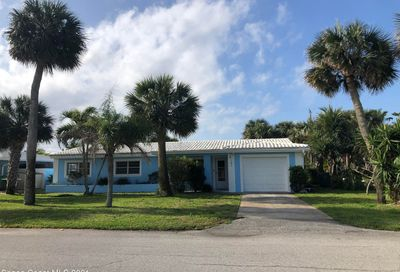 197 Ellwood Avenue Satellite Beach FL 32937