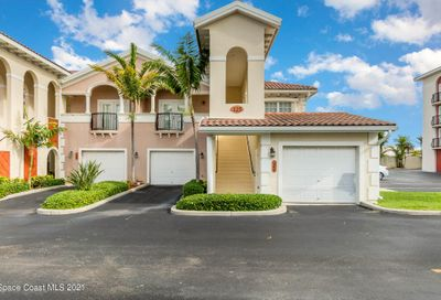 125 Lancha Circle Satellite Beach FL 32937