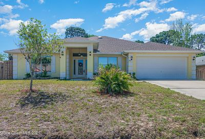 782 Koutnik Road Palm Bay FL 32909