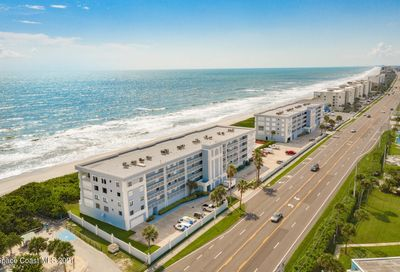 295 Highway A1a Satellite Beach FL 32937