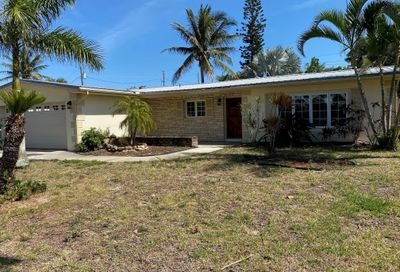 110 Carissa Drive Satellite Beach FL 32937