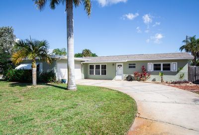 450 Rosedale Drive Satellite Beach FL 32937