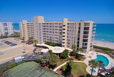 2225 Highway A1a Indian Harbour Beach FL 32937