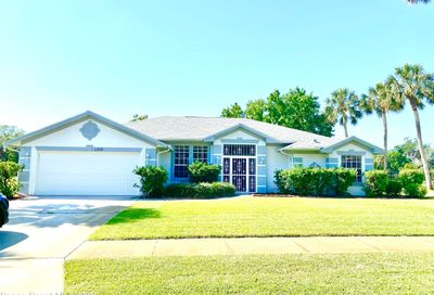 1210 Meadowbrook Road Palm Bay FL 32905