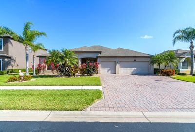 213 Breckenridge Circle Palm Bay FL 32909