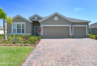 550 Easton Forest Circle Palm Bay FL 32909