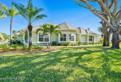 484 Bella Camino Way Indialantic FL 32903