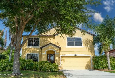 977 Whetstone Place Rockledge FL 32955
