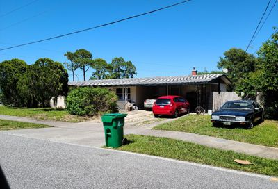 3695 Old Dixie Highway Mims FL 32754