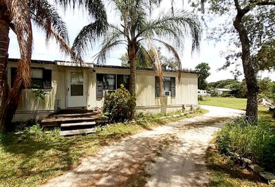 3435 Old Dixie Highway Mims FL 32754