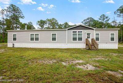 1291 Snapping Turtle Road Mims FL 32754