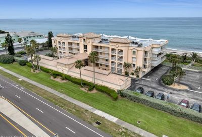 1907 Highway A1a Indian Harbour Beach FL 32937