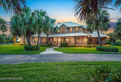 5675 Willoughby Drive Melbourne FL 32934