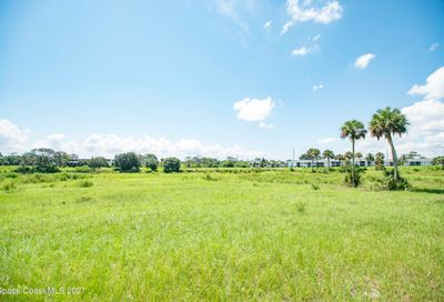 2150 Country Club Drive Titusville FL 32780
